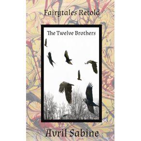 The-Twelve-Brothers