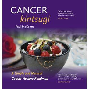 Cancer-Kintsugi.