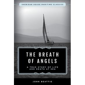 The-Breath-of-Angels