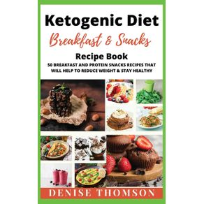 KETOGENIC-DIET-BREAKFAST-and-SNACKS