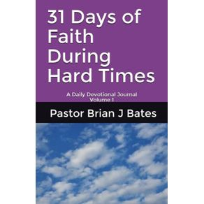 31-Days-of-Faith-During-Hard-Times