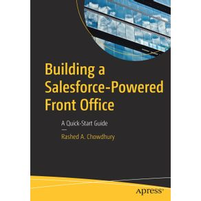 Building-a-Salesforce-Powered-Front-Office