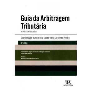 Guia-da-arbitragem-tributaria