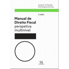 Manual-de-direito-fiscal