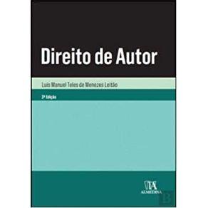 Direito-de-Autor