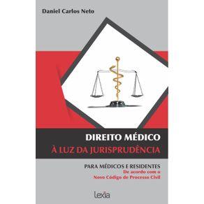Direito-Medico