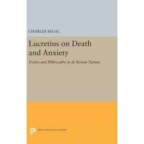 Lucretius-on-Death-and-Anxiety