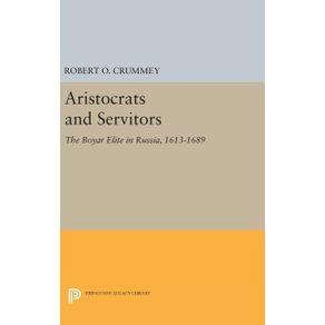 Aristocrats-and-Servitors