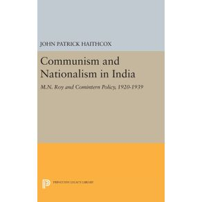 Communism-and-Nationalism-in-India