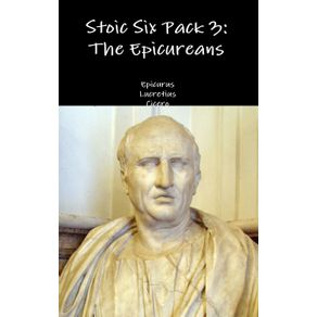 Stoic-Six-Pack-3