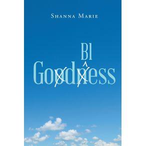 Goodness-God-Bless