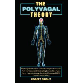 The-Polyvagal-Theory