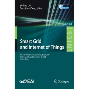 Smart-Grid-and-Internet-of-Things