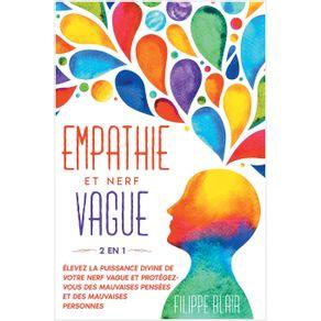 EMPATHIE-ET-NERF-VAGUE--2-EN-1-