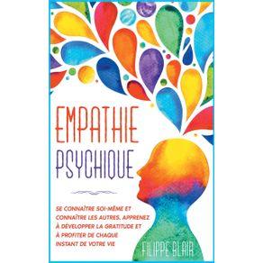 Empathie-psychique