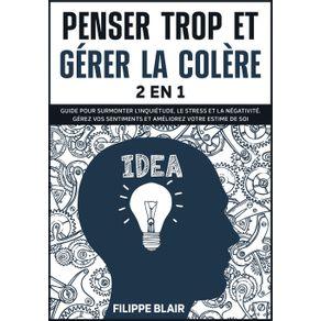 PENSER-TROP-ET-GERER-LA-COLERE--2-EN-1-
