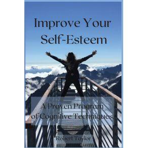 Improve-Your-Self-Esteem