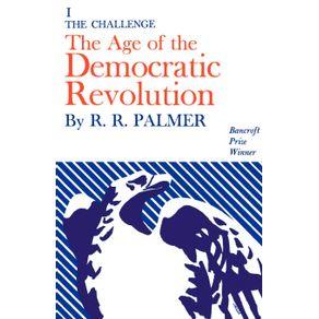 Age-of-the-Democratic-Revolution