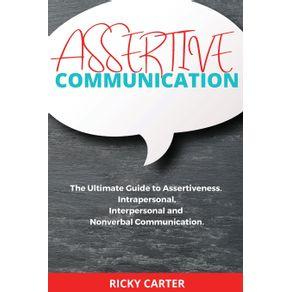 Assertive-Communication