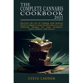 The-Complete-Cannabis-Cookbook-2021