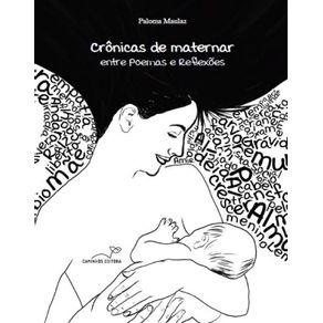 Cronicas-de-maternar--Entre-Poemas-e-Reflexoes