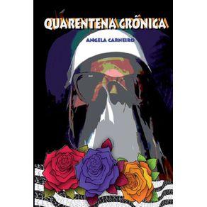 Quarentena-Cronica