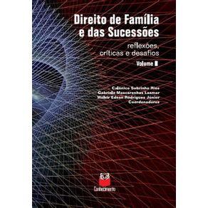 Direito-de-Familia-e-das-Sucessoes--Reflexoes-criticas-e-desafios---Volume-II
