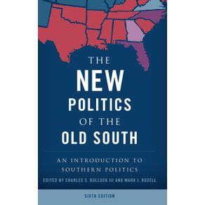 The-New-Politics-of-the-Old-South