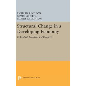 Structural-Change-in-a-Developing-Economy