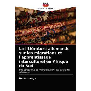 La-litterature-allemande-sur-les-migrations-et-lapprentissage-interculturel-en-Afrique-du-Sud