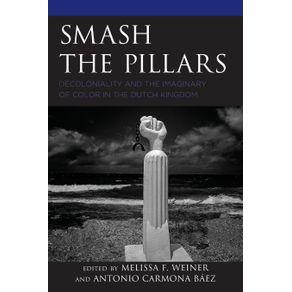 Smash-the-Pillars