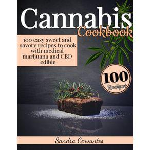 Cannabis-Cookbook