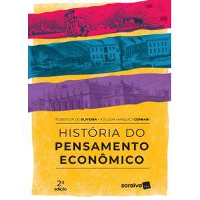 Historia-do-pensamento-economico