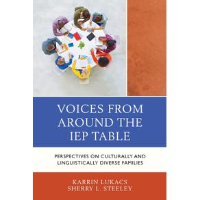 Voices-From-Around-the-IEP-Table