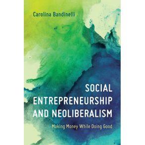 Social-Entrepreneurship-and-Neoliberalism