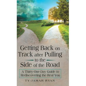 Getting-Back-on-Track-After-Pulling-to-the-Side-of-the-Road