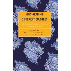 -Mis-Reading-Different-Cultures
