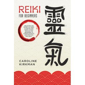 Reiki-for-Beginners