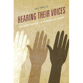 Hearing-their-Voices