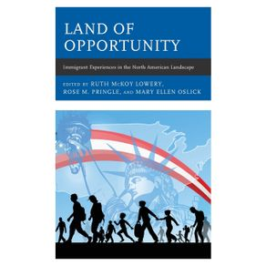 Land-of-Opportunity