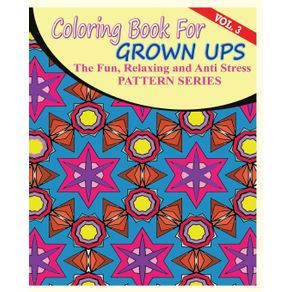 Coloring-Book-For-Grown-Ups