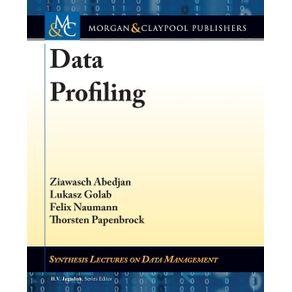 Data-Profiling