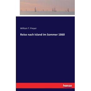 Reise-nach-Island-im-Sommer-1860