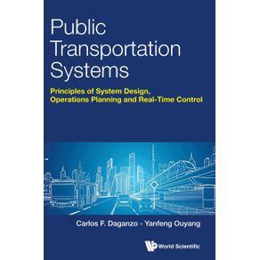 Public-Transportation-Systems