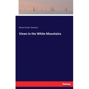 Views-in-the-White-Mountains