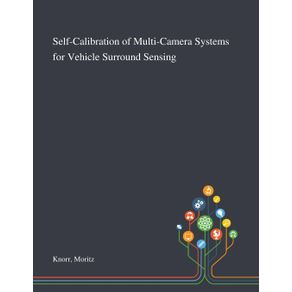 Self-Calibration-of-Multi-Camera-Systems-for-Vehicle-Surround-Sensing