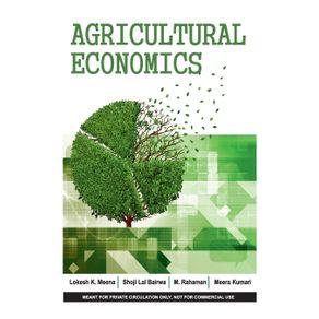 Agricultural-Economics