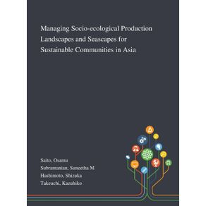 Managing-Socio-ecological-Production-Landscapes-and-Seascapes-for-Sustainable-Communities-in-Asia