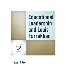 Educational-Leadership-and-Louis-Farrakhan