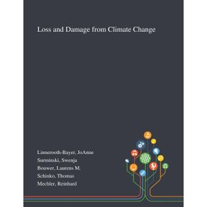 Loss-and-Damage-From-Climate-Change